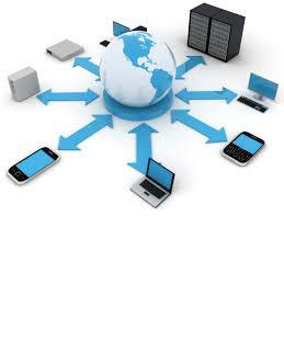 LAN, Wireless, Firewall – Fast Secure Networks