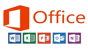 Office 365 Migrations