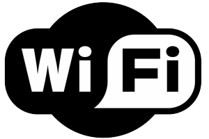 Fast Secure Wireless Networks